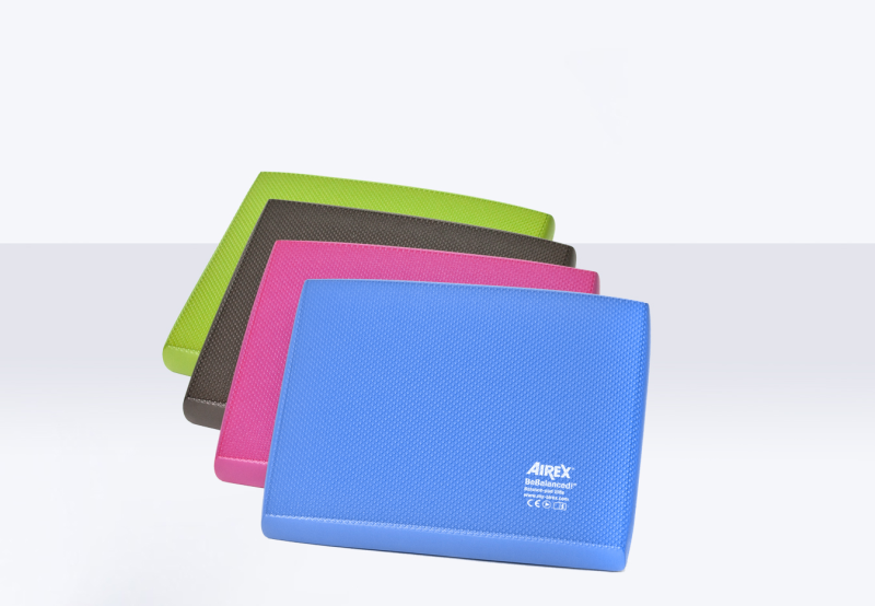 AIREX® Balance-pad Elite līdzsavara spilvens