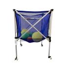 Easy equipment & ball trolley