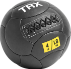 TRX® Med Ball 14in (35cm) Ball