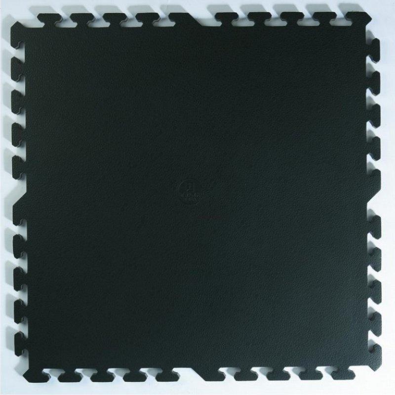 Tatami, black 20mm