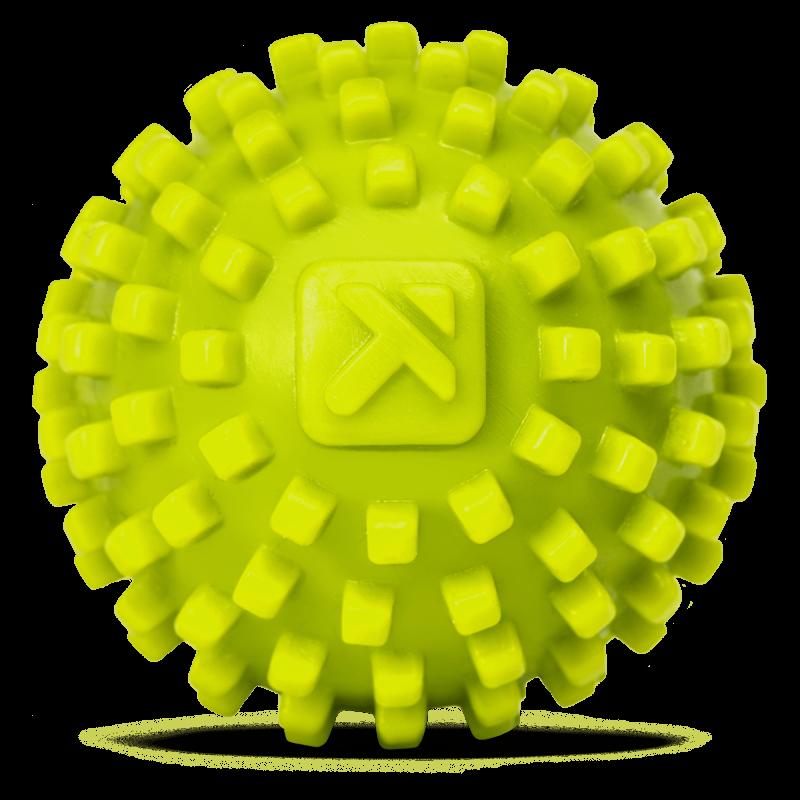 Triggerpoint  MOBIPOINT™ masāžas bumbiņa