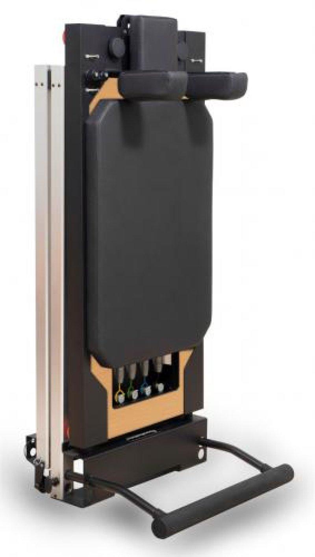 Bendis Smartformer Foldable Reformer