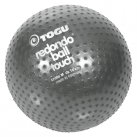 Togu Redondo® Ball Touch