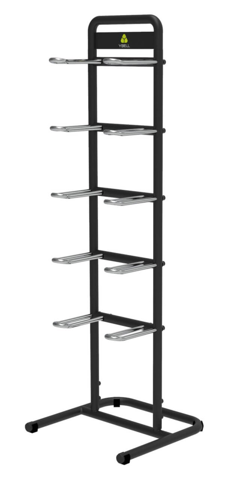 YBELL Storage Rack