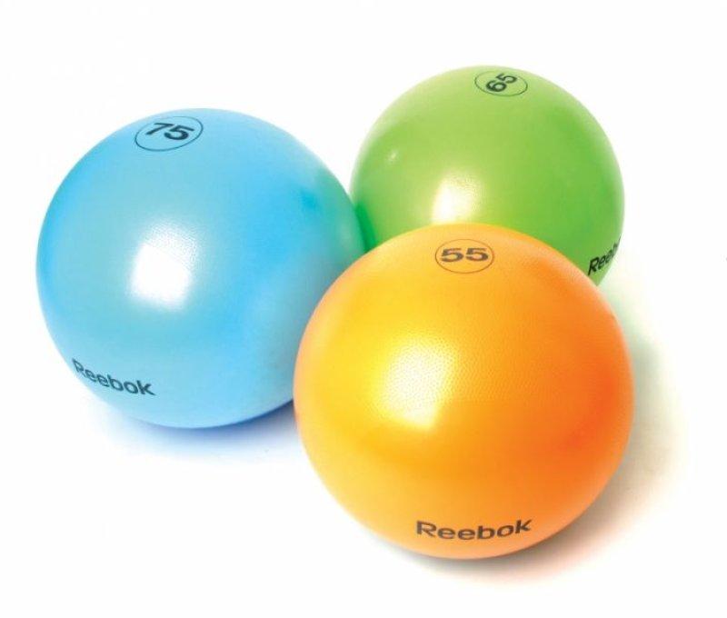 Reebok Anti Burst Gymballs