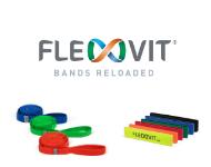 FLEXVIT bands