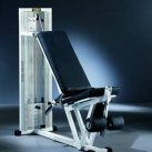 Technogym Silver line Leg Extension