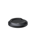 Multi-Device Wireless Charger (Wave Roller, Pro, Elite)