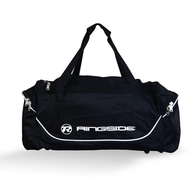 Club Bag Black
