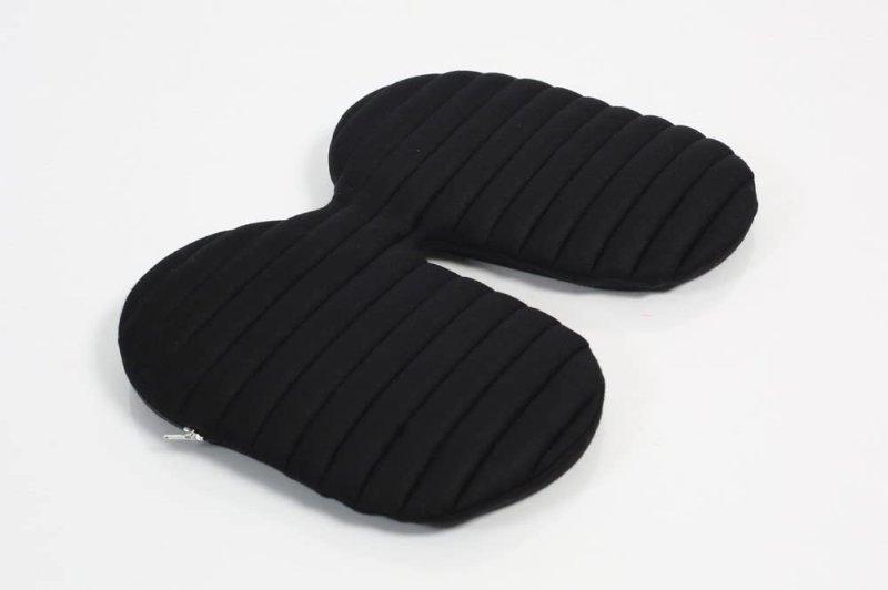 Airgo Aktīvās sēdēšanas komforta spilvens