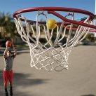 SKLZ Basketball Shooting Target