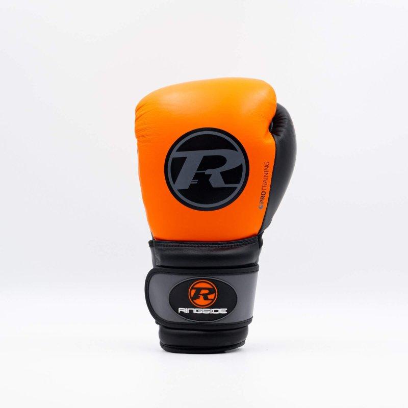 Pro Training G2 Strap Glove Magma / Slate