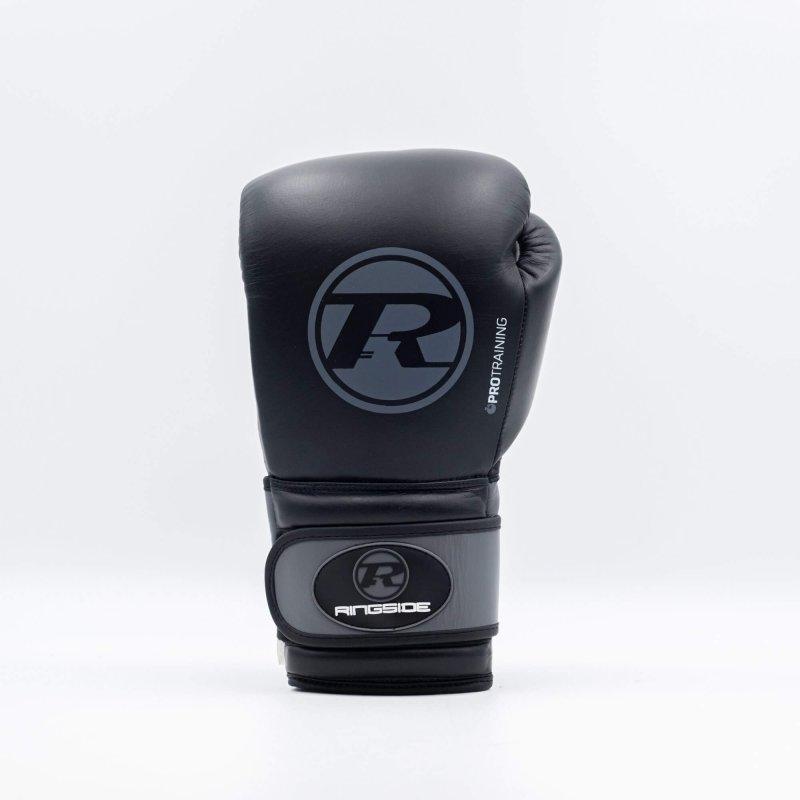 Pro Training G2 Strap Glove Black / Slate