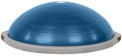 Pro BOSU līdzsvara platforma 65cm, zila