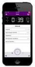 GymNext Flex Timer - Gym Edition
