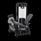 Hammer Strength Select Base Rear Leg Extension
