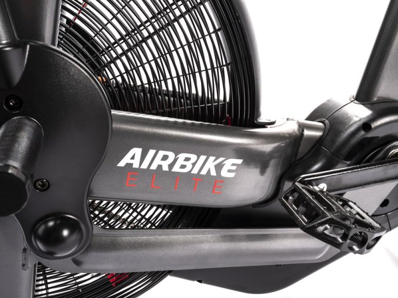 ASSAULT AIRBIKE ELITE