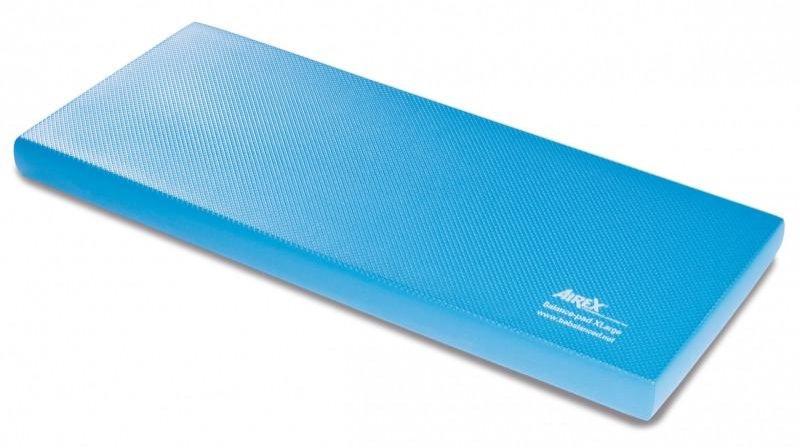 Airex Balance-pad līdzvara spilvens XL, dažādas krāsas