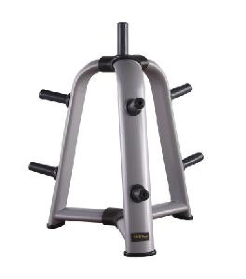 Technogym Selection line Weight Tree