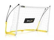 SKLZ Pro Training Goal (1.5m x 1 m)