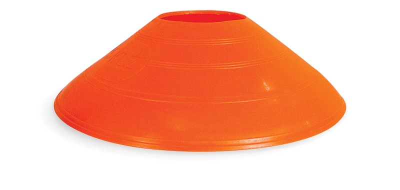 SKLZ Pro Training Agility Cones- Set