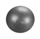 MyBall 55 cm