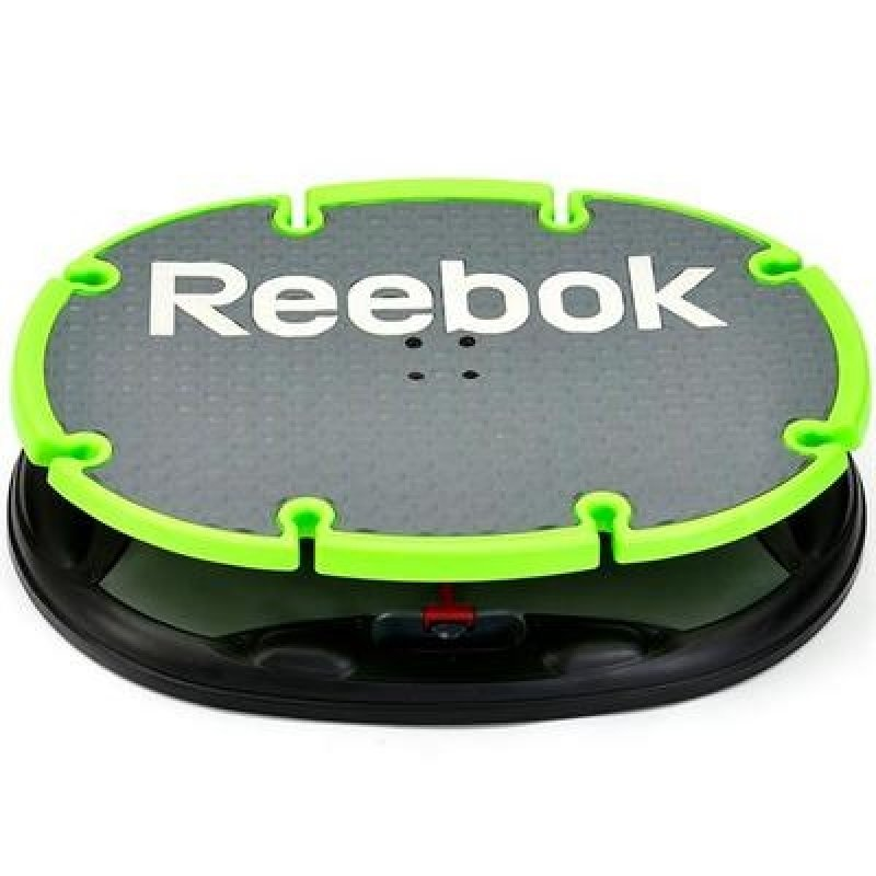 Reebok līdzsvara platforma (Core)