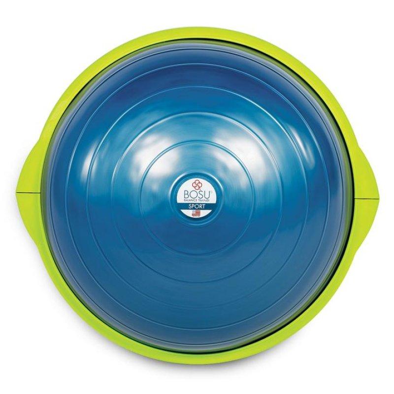 BOSU® Balance Trainer Sport 50cm blue
