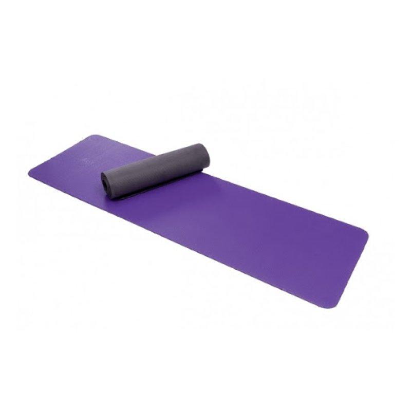 AIREX® Pilates 190 mat