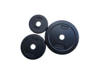 Discs 30 mm
