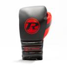 Heavyweight Pro Spar Lace 20oz Gloves, Size: 20oz