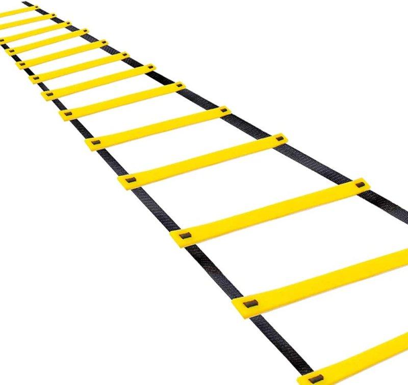 Fitstore ātruma kāpnes, 6 metri