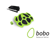 BOBO BALANCE interactive training equipment