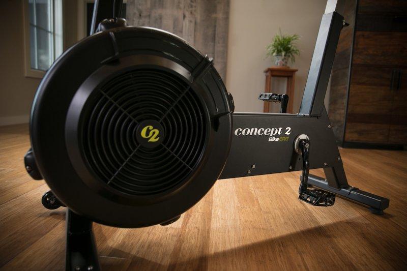 Concept2 BikeErg