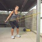 SKLZ Training Cable, different levels
