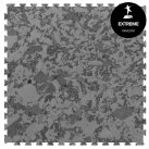 Pavigym Extreme 90x90 7mm Pure Stone (2nd Choice)