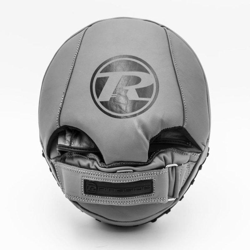 Power Pads Grey (Air Pads)
