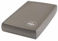 Airex Balance-pad Elite Mini līdzsavara spilvens, lavas