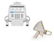 Professional scales and measurement systems