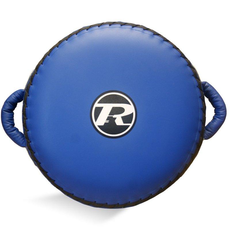 """ProTect G1 Circular Punch Pad 16"""" Royal, Size: 16"""