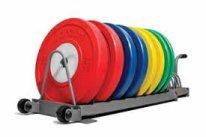 Jordan Olympic Training Disc