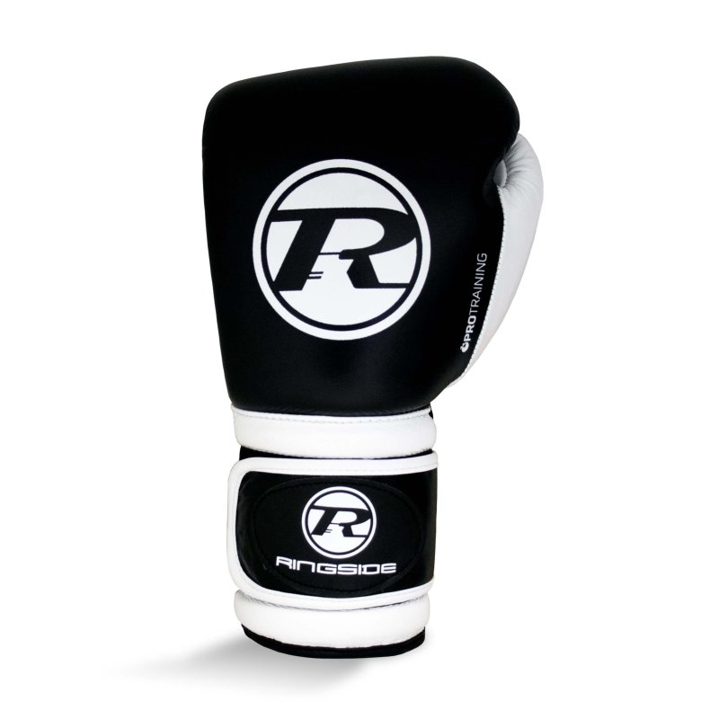 Pro Training G1 Glove - Black / White