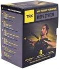 TRX MOVE - Suspension Trainer