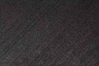 RUBSLICE 930 SBR rubber flooring, 6 mm