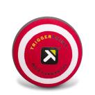 Triggerpoint MBX masāžas bumba