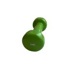 MF-Sport Aerobic Dumbbells, different weights